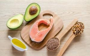 healthy-fats-490x308