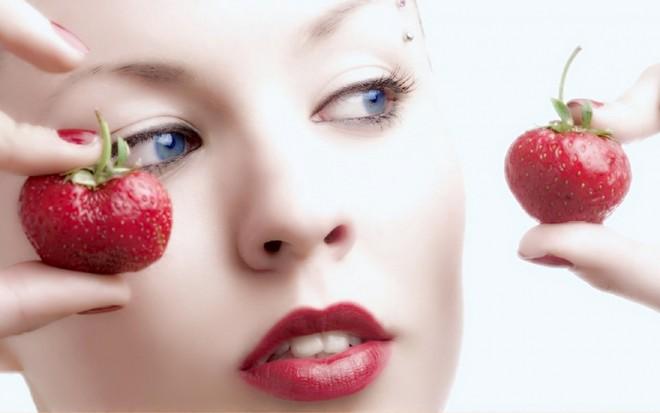 9 cách đơn giản để loại bỏ quầng thâm, bọng mắt7