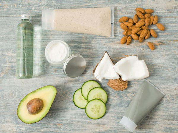 Biện pháp hiệu quả giúp bạn giảm mụn, chống khô da trong mùa đông (2)