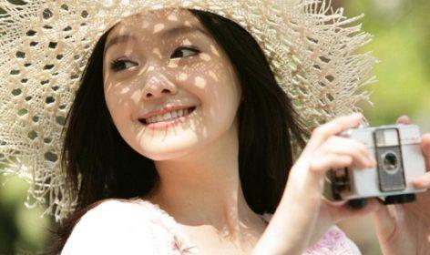 kem kayoko chong nang