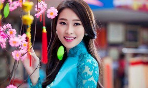 Hoa-hậu-Thu-Thảo-600x400
