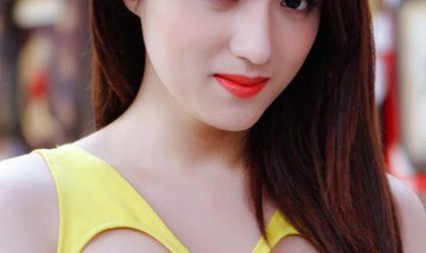 Huong-Giang-Idol
